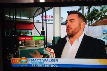 i-ADS NZ Group Flashback Fuel Friday