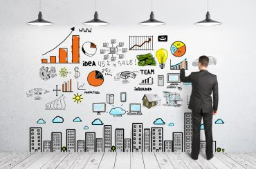 Is Your Business Ready For 2016