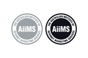 i-ADS NZ Before and After Logos