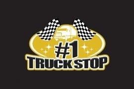 #1 Truck Stop