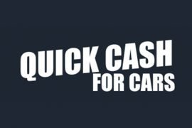 Quick Cash for Cars