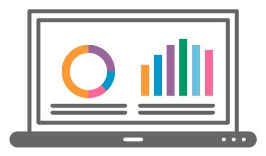 Digital Marketing: Understanding Goals and Tracking Success