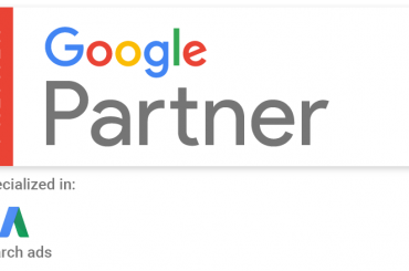 i-ADS NZ - Premier Google Partner