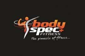 Body Spec Fitness
