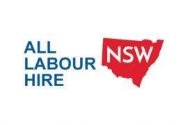 all labour Hire