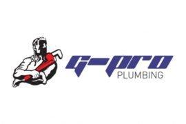 Q - Pro Plumbing