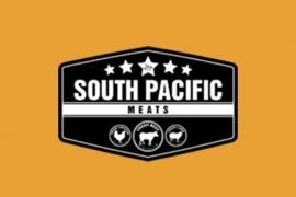 south meat